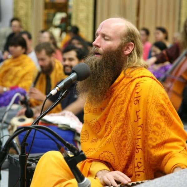 blog-Swami-Nikhilanand-Part-II