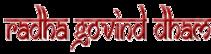 Radha Govind Dham
