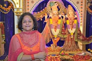 deepali-hinduism