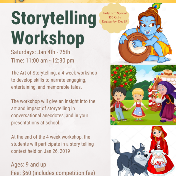 Storytelling Workshop (1)