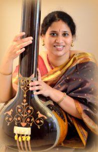 Soumya Ranganathan